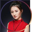 CG时时彩官网网站