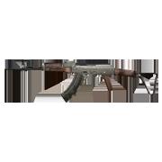 81-1式步枪