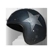 安全头盔2级