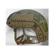 安全头盔1级